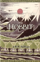 hobbitbookcover.jpg